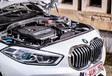 BMW 118i : Changement de philosophie #22
