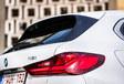 BMW 118i : Changement de philosophie #23
