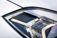 BMW 118i : Changement de philosophie #24