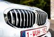 BMW 118i : Changement de philosophie #25