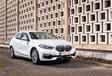 BMW 118i : Changement de philosophie #3