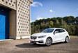 BMW 118i : Changement de philosophie #4
