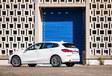 BMW 118i : Changement de philosophie #8