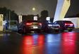 Elektrische luxe-SUV's : Boegbeelden #5