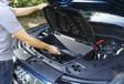 Elektrische luxe-SUV's : Boegbeelden #15