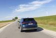 Elektrische luxe-SUV's : Boegbeelden #8
