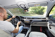 Elektrische luxe-SUV's : Boegbeelden #9