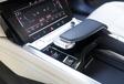 Elektrische luxe-SUV's : Boegbeelden #11