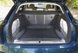 Elektrische luxe-SUV's : Boegbeelden #14