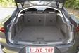Elektrische luxe-SUV's : Boegbeelden #26