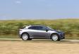 Elektrische luxe-SUV's : Boegbeelden #18