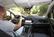 Elektrische luxe-SUV's : Boegbeelden #20