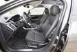 Elektrische luxe-SUV's : Boegbeelden #24