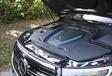 Elektrische luxe-SUV's : Boegbeelden #38
