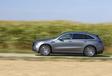 Elektrische luxe-SUV's : Boegbeelden #29
