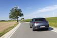 Elektrische luxe-SUV's : Boegbeelden #30