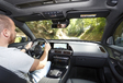 Elektrische luxe-SUV's : Boegbeelden #31