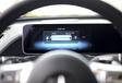 Elektrische luxe-SUV's : Boegbeelden #32