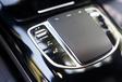 Elektrische luxe-SUV's : Boegbeelden #33