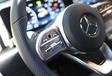 Elektrische luxe-SUV's : Boegbeelden #34