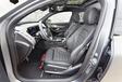 Elektrische luxe-SUV's : Boegbeelden #35