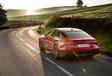 Audi RS 7 Sportback : La plus sportive des Audi ? #6