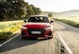 Audi RS 7 Sportback : La plus sportive des Audi ? #8
