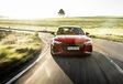 Audi RS 7 Sportback : La plus sportive des Audi ? #9