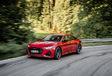 Audi RS 7 Sportback : La plus sportive des Audi ? #10