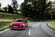 Audi RS 7 Sportback : La plus sportive des Audi ? #12