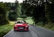 Audi RS 7 Sportback : La plus sportive des Audi ? #13