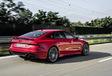 Audi RS 7 Sportback : La plus sportive des Audi ? #16