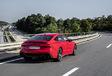 Audi RS 7 Sportback : La plus sportive des Audi ? #18