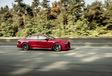 Audi RS 7 Sportback : La plus sportive des Audi ? #19
