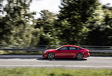 Audi RS 7 Sportback : La plus sportive des Audi ? #22