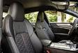 Audi RS 7 Sportback : La plus sportive des Audi ? #23