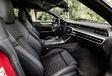 Audi RS 7 Sportback : La plus sportive des Audi ? #34