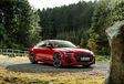 Audi RS 7 Sportback : La plus sportive des Audi ? #37