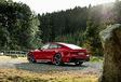 Audi RS 7 Sportback : La plus sportive des Audi ? #38