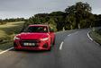 Audi RS 7 Sportback : La plus sportive des Audi ? #46