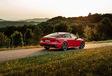 Audi RS 7 Sportback : La plus sportive des Audi ? #49