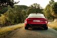 Audi RS 7 Sportback : La plus sportive des Audi ? #50