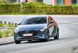 Mazda 3 2.0 SkyActiv-X : Moteur révolutionnaire #1