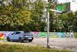 Mazda 3 2.0 SkyActiv-X : Moteur révolutionnaire #10