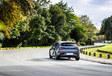 Mazda 3 2.0 SkyActiv-X : Moteur révolutionnaire #11