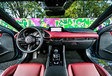 Mazda 3 2.0 SkyActiv-X : Moteur révolutionnaire #12