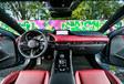 Mazda 3 2.0 SkyActiv-X : Het ideale compromis? #12