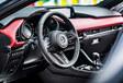 Mazda 3 2.0 SkyActiv-X : Moteur révolutionnaire #13