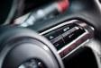 Mazda 3 2.0 SkyActiv-X : Moteur révolutionnaire #14