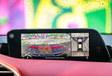 Mazda 3 2.0 SkyActiv-X : Moteur révolutionnaire #16